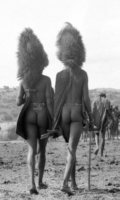 nude brazilian girls