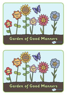 essay on good mannersessay on good manners   majestys aaahh  resume  essay on good manners