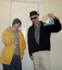 Breaking Bad on Pinterest | Jesse Pinkman, Walter White ...