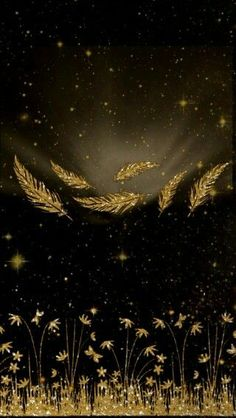 Fall Masquerade Fairies Wallpapers Black And Gold Yellow On Pinterest Black Gold Yellow