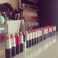 Macup! on Pinterest   Mac, Mac Lipsticks and Mac Lips