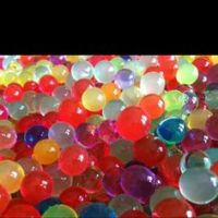 Lava Lamps and Orbeez on Pinterest | 48 Pins