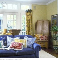 french country living room | French Country Living Rooms ...