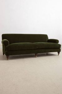 Willoughby Sofa - anthropologie.com | Furniture Wish List ...