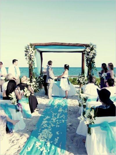 destination wedding ideas   Wedding ideas   Pinterest