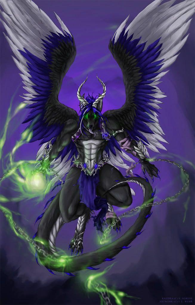Wallpaper Girl Nerd Werewolf Dragon Dragon S Lair Pinterest