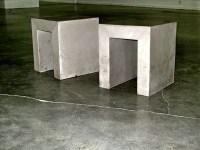 DIY concrete polishing | Concrete Floor -DIY | Pinterest