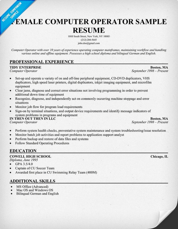 Professional ghostwriter Where to buy best custom essay papers