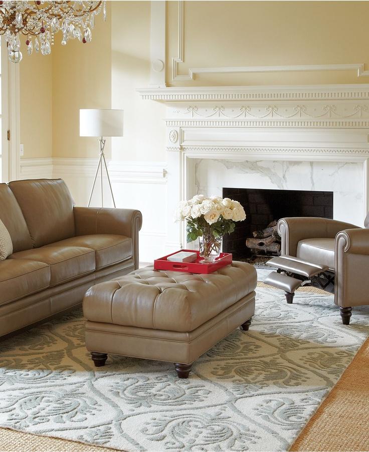 Living Room Furniture Victoria Bc macys leather living room furniture collection | bunk bed victoria bc