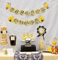 Baby Shower Ideas for a surprise baby! | Baby Mathis ...