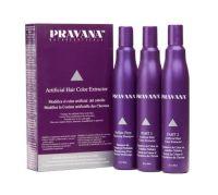 pravana hair color extractor pravana hair color extractor ...