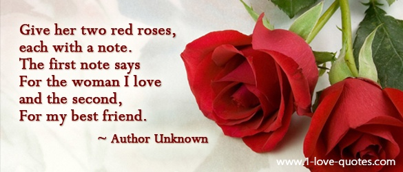 Girl Frnd Wallpaper Red Rose Poems And Quotes Quotesgram