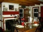 Pinterest Dining Room Decor
