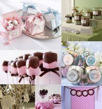 couples baby shower ideas 4 | Michelle's Couple Baby ...
