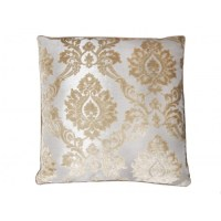 Alessandra pillow from Rodeo Home | Pillows | Pinterest