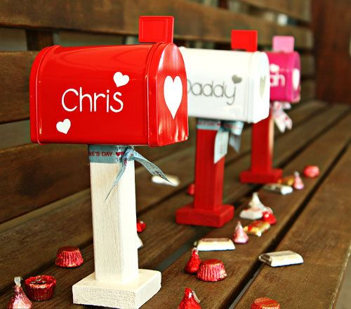 these are so stinking cute! would be a great teacher gift too