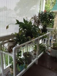 1000+ images about PVC pipe projects on Pinterest | Pvc ...