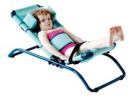 Shower chair for disabled children. | Bathroom Accessories ...