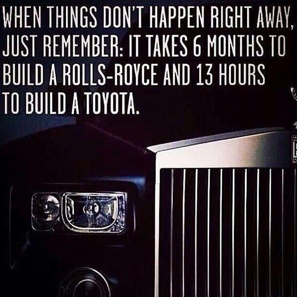 pinned car car car quote