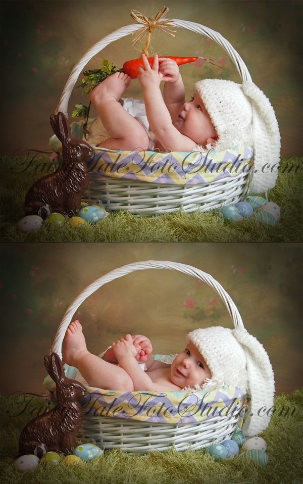Couple Wallpaper Wid Quotes Cute Baby Boy Photoshoot Ideas Baby Smile