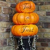 Fall Outdoor Decorating Ideas For Porch