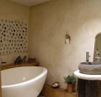 retro bathroom decor | Bathroom Ideas | Pinterest