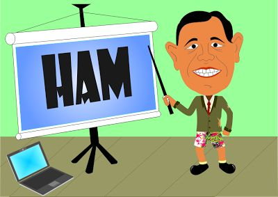 Contoh Pelanggaran Ham Contoh Pelanggaran Ham Di Sekolah Youtube Contoh Kasus Pelanggaran Ham Dan Upaya Penegakannya