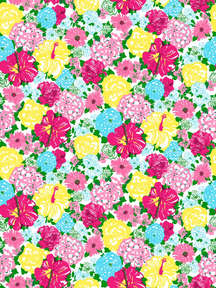 Betsey Johnson Wallpapers Quotes Lily Wallpaper Quotes Quotesgram