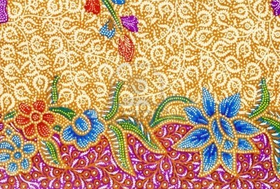 Pin Motif Tato Batik Pelauts On Pinterest
