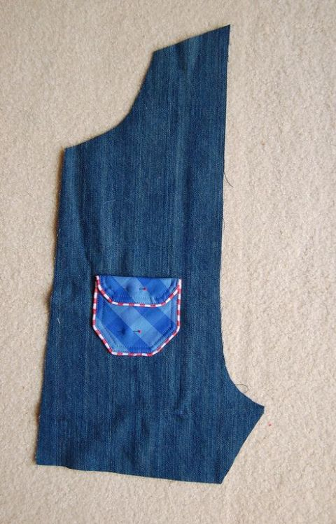 Cute Overall Pattern Includes A Pattern For A Size 3 Boy And A Good  Sewing Pattern Overalls