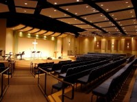 Ceiling Designs For Churches   Joy Studio Design Gallery ...