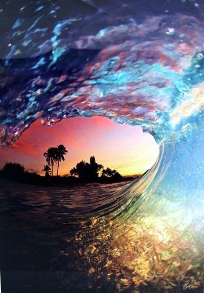 iPhone Wallpaper | iPhone Wallpapers. | Pinterest