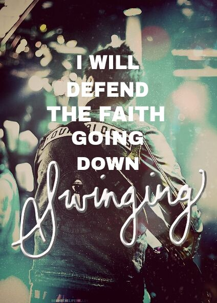 Fall Out Boy Lyric Wallpaper Fall Out Boy Song Quotes Quotesgram