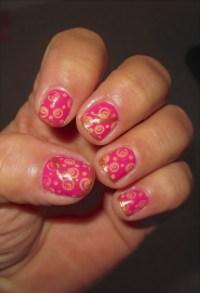 Nail Art   Nail Designs   Pinterest