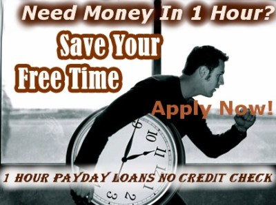 Pin by Neil Johnson on 1 Hour Payday Loans No Credit Check- Installme…