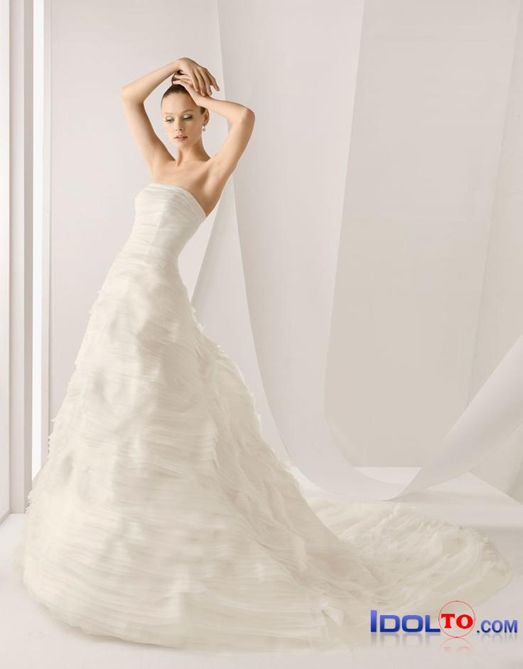 Mother Of Bride Dresses Nashville Tn - Wedding Dress Ideas