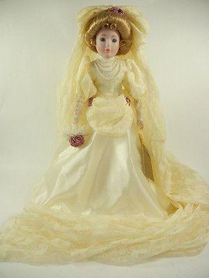 sweet doll ultra model