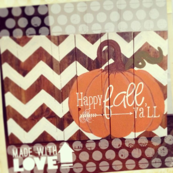 Its Fall Yall Wallpaper Pin By Amy Lemons On Welcome Home Pinterest