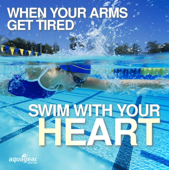 Michael Phelps Quote Wallpaper Competitive Swimming Quotes Motivational Quotesgram