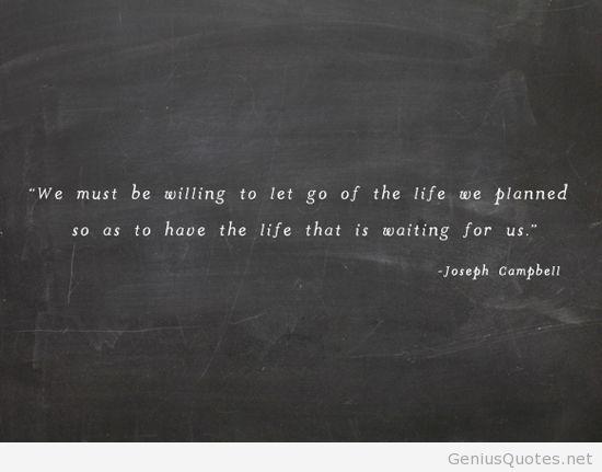 Dr Seuss Wallpaper Quotes Joseph Campbell Quotes Quotesgram