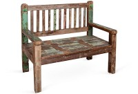 childrens garden bench - 28 images - kids garden furniture ...