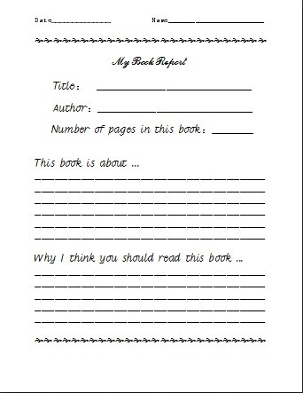 book report projects for 2nd graders 23072018  get ideas for 2nd grade science fair projects  2nd graders tend to be very curious  2nd grade science fair project ideas.