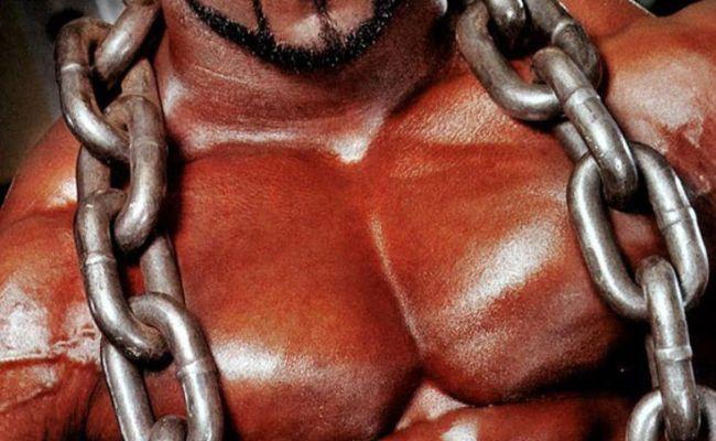 Bodybuilding Tips For Beginners Men In Urdu Arnold Bodybuilding