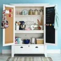 Repurposed tv cabinet | my shop space | Pinterest