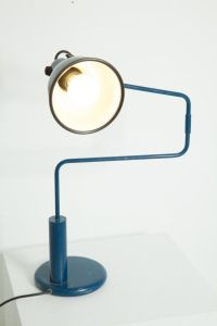 BENDY DESK LAMP | Furniture & Household Accoutrement ...