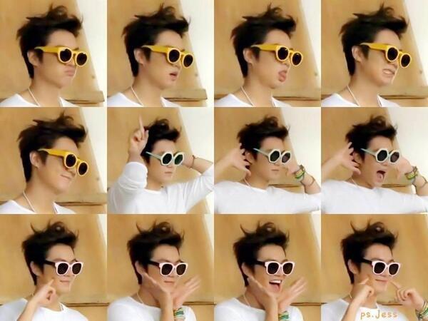Cute Photos Hd Wallpaper Lee Min Ho Lee Min Ho Pinterest