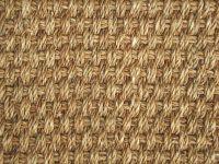 Wall to Wall Sisal Carpet - Bing images