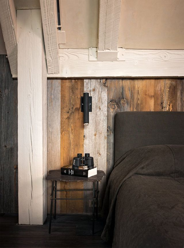Multi Color Raw Wood Wall Panels For The Home Pinterest