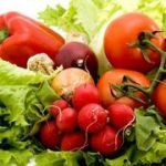 How To Start A Vegetable Garden From Kitchen Scraps EHow
