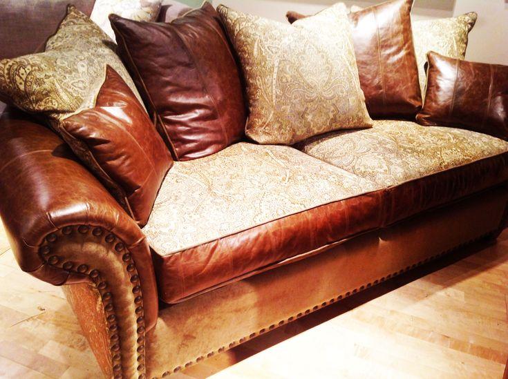 Get Sofa Set